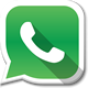 Apps-Whatsapp-C-icon2